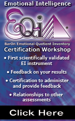 EQ Workshop