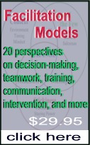 facilitator Models