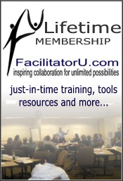 facilitator membership
