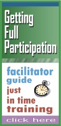 full participation guide