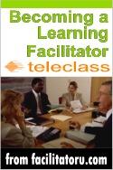 learning facilitator